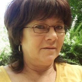Elize Polley