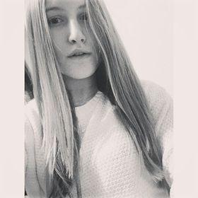 Antonia Grama