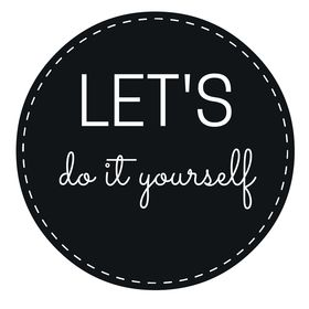 Let´s do it yourself