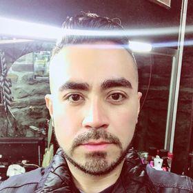 Mario Ordaz