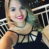 Talita Costa