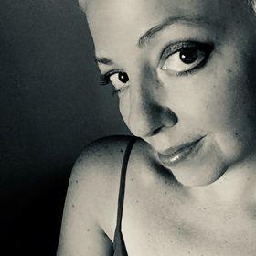 JennPrine Photography Jenn Prine