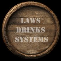 Laws Drinks Systems