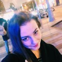Valentina Geneyko