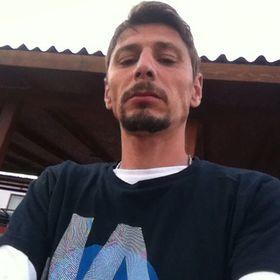 Iancu Mihaita