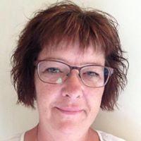 Tina Christensen