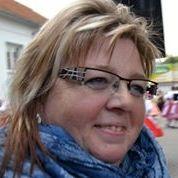 Miroslava Holíková