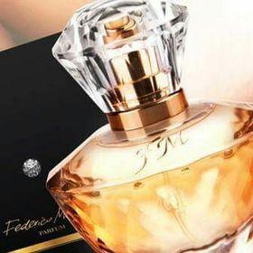 FM Perfums Makeup Cosmetics