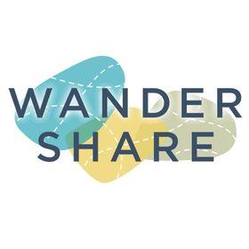 Wandershare