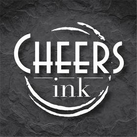Cheers Ink