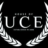 House of