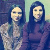 Andreea Drăxineanu