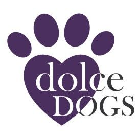 Dolce Dogs