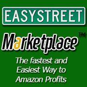 EasyStreetMarketPlace.com