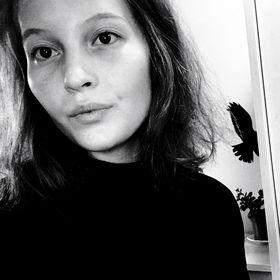 Kateřina Franková