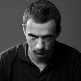 Artur Georgio Casaca