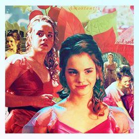 We Love Emma Watson WLEW
