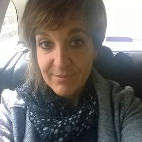 Fabiola Uggetti