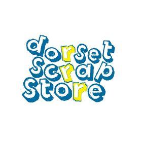 Dorset Scrapstore