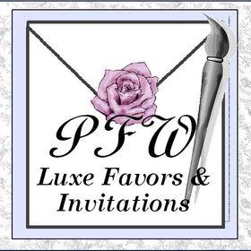 PartyFavorWebsite.com