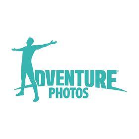Adventure Photos