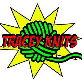 TraceyKnits