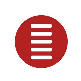 PIKI-kirjastot - verkkokirjasto