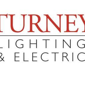Turney Lighting Turneylightingtexas On Pinterest