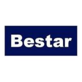 Bestar Services Pte. Ltd.