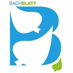 Bachblatt