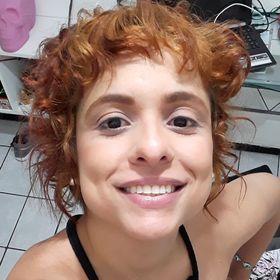 Lorena Domingos