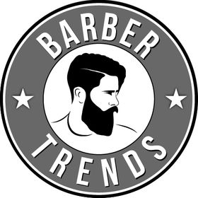 Barber Trends powered by Hairstyling Profi