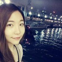 Jooyean Kang