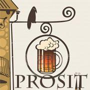 Prosit Birra Artigianale
