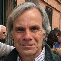 Diego Villafañe