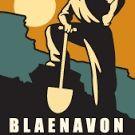 Blaenavon World