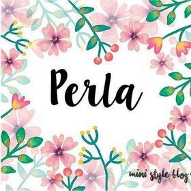Perla Arias