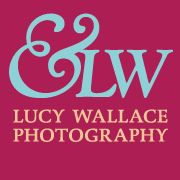 Lucy Wallace Photography