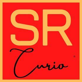 SR Curio