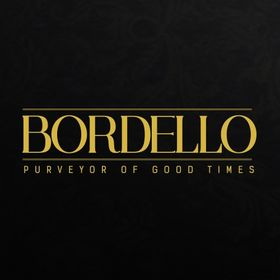 Bordello Bar