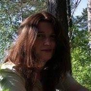 Victoria Vorobjeva