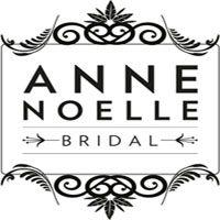Anne Noelle Bridal & Eveningwear