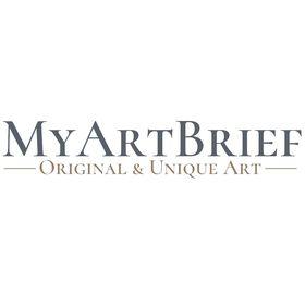 MyArtBrief