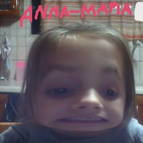 μαρια