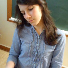 Miliza Andrade