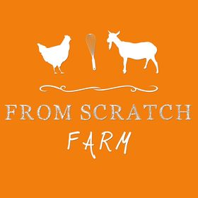 From Scratch Farm