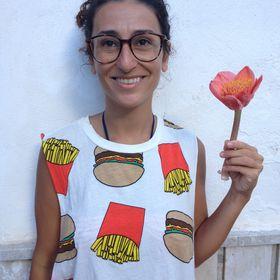 Silvia Barna