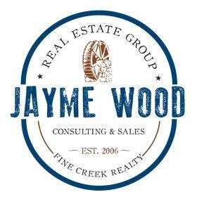 Jayme Wood Real Estate Group Jaymewoodreales On Pinterest