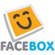 Facebox SA