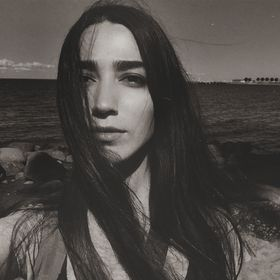 Ruzana Kubova